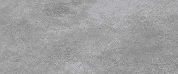 KWG Stone Sheets Cement grey Sheets KWG 930137