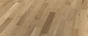 PR Flooring PR Collection Eiche Waltrop vario PR1106
