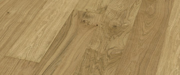 PR Flooring PR Collection Eiche no.1406 PR1406